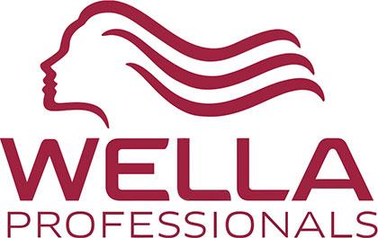 logo_wella